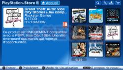 MAJ_Store_euro (15)