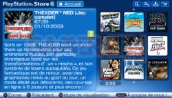 MAJ_Store_euro (16)