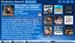 MAJ_Store_euro (17)