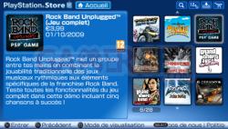 MAJ_Store_euro (18)