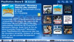 MAJ_Store_euro (19)