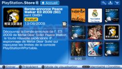 maj_store_euro (1)