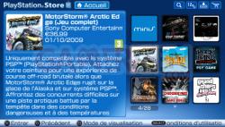 MAJ_Store_euro (20)