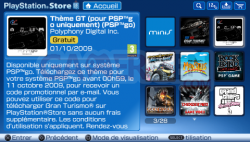 MAJ_Store_euro (21)