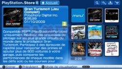 MAJ_Store_euro (22)