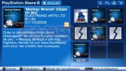 MAJ_Store_euro (23)