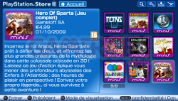 MAJ_Store_euro (24)