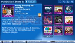 MAJ_Store_euro (25)