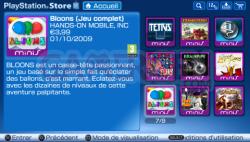 MAJ_Store_euro (26)