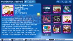 MAJ_Store_euro (27)