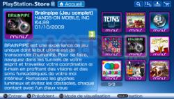 MAJ_Store_euro (28)