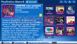 MAJ_Store_euro (29)