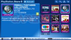 MAJ_Store_euro (30)