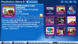 MAJ_Store_euro (31)