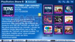 MAJ_Store_euro (32)