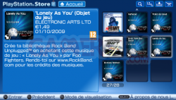 MAJ_Store_euro (33)