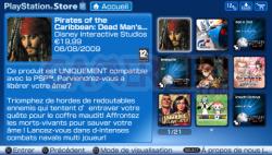 maj_store_euro (3)