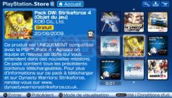 maj_store_euro (4)