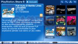 MAJ_Store_euro (5)