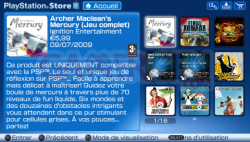 MAJ_store_euro (6)