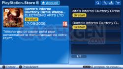 MAJ_Store_euro (7)