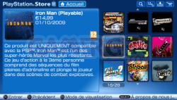 MAJ_Store_euro (8)
