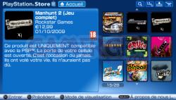 MAJ_Store_euro (9)