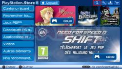 MAJ_Store_euro