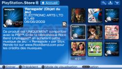 maj_store_europe