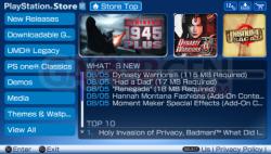 maj_store_us (0)