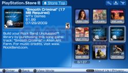 maj_store_us (10)