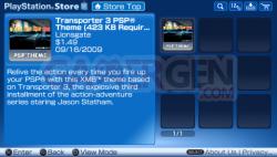 MAJ_Store_US (11)