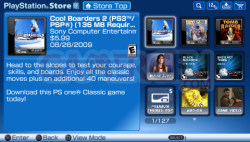 MAJ_Store_US (12)