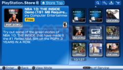 MAJ_Store_US (13)
