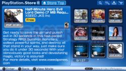MAJ_Store_US (14)
