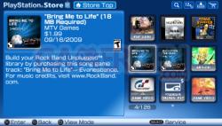MAJ_Store_US (15)