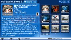MAJ_Store_US (16)