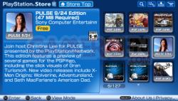 MAJ_Store_US (17)