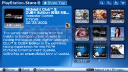 MAJ_Store_US (18)