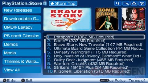 MAJ_Store_US (1)