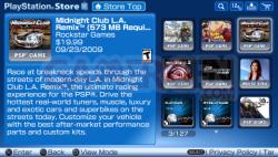 MAJ_Store_US (20)