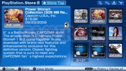 MAJ_Store_US (21)