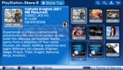 MAJ_Store_US (22)