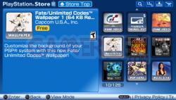 MAJ_Store_US (2)