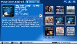 maj_store_us (3)