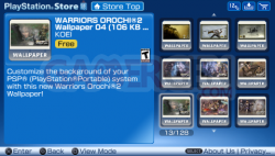MAJ_Store_US (4)
