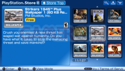 maj_store_us (5)