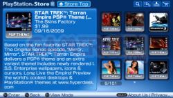 MAJ_Store_US (6)