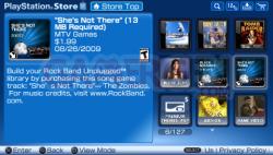 MAJ_Store_US (7)
