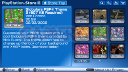 MAJ_Store_US (8)
